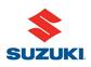 suzuki vroom