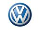 Volkswagen Group Sverige AB
