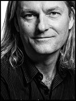 Stefan Wahlström