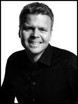Thomas Bergman