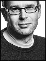 Michael Westerberg